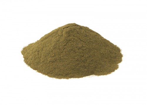 Buy Red Kratom Powder Online - Cheapest